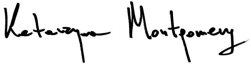 KM_podpis