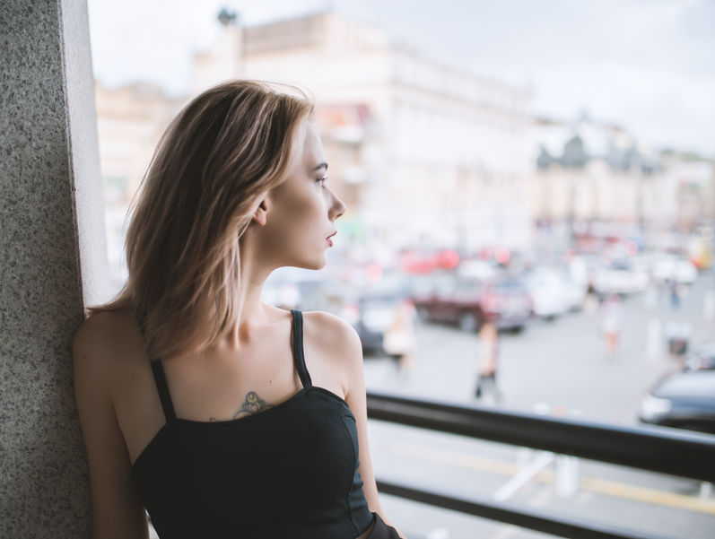 Felieton Tomasza Sobierajskiego: To nie jest świat dla mądrych kobiet