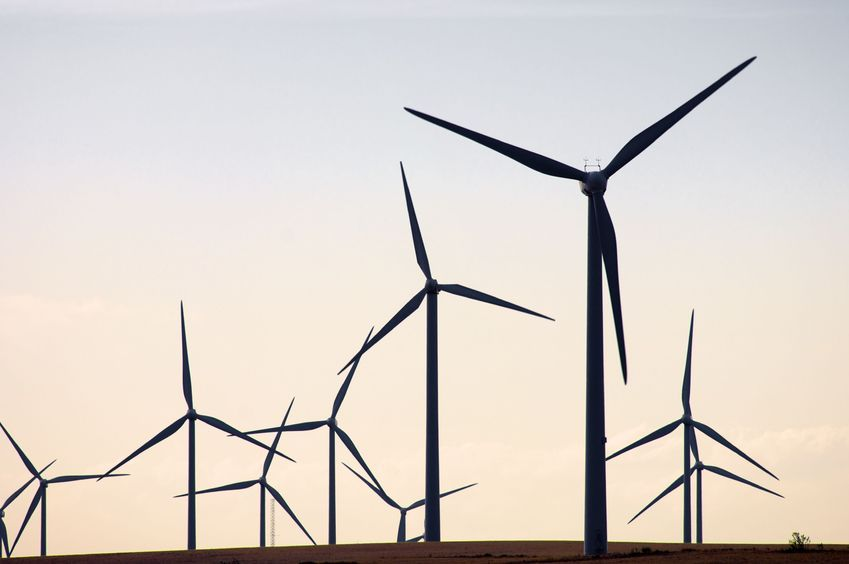 Energia z wiatru czy słońca?
