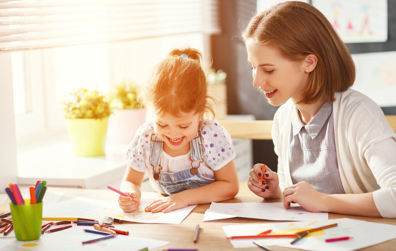 Jeżeli uczyć, to indywidualnie: Co to jest tutoring szkolny?