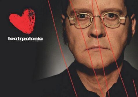 """Obsesjonat: """"Zbrodnia z premedytacją"""" Witolda Gombrowicza"""