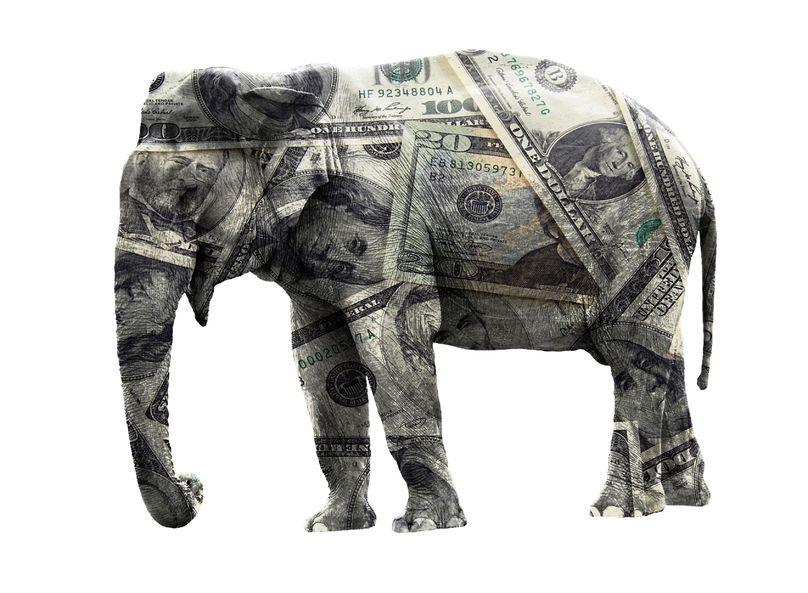 6 kroków do uzdrowienia finansów