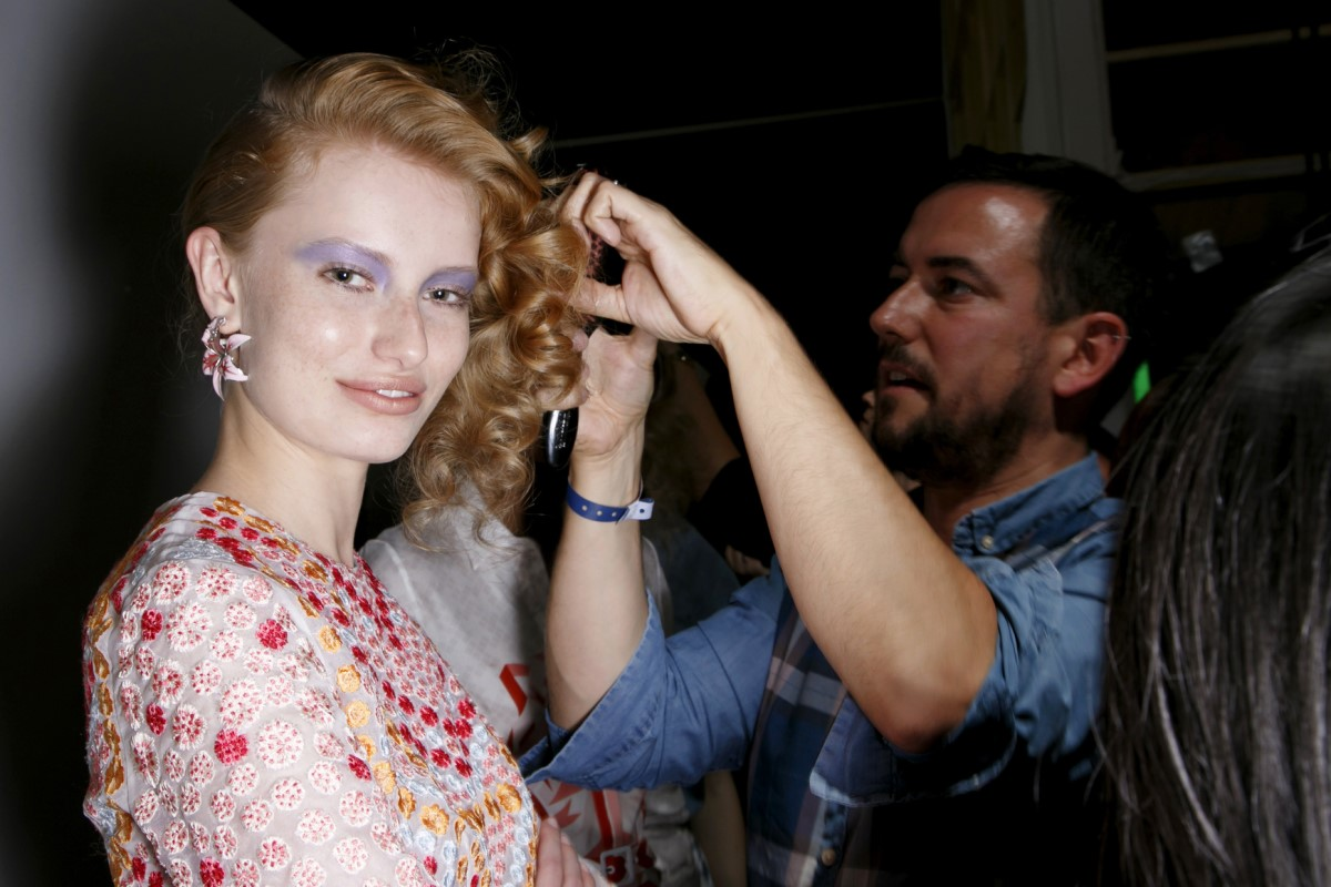 Najciekawsze odkrycia kosmetyczne do pielęgnacji i stylizacji włosów