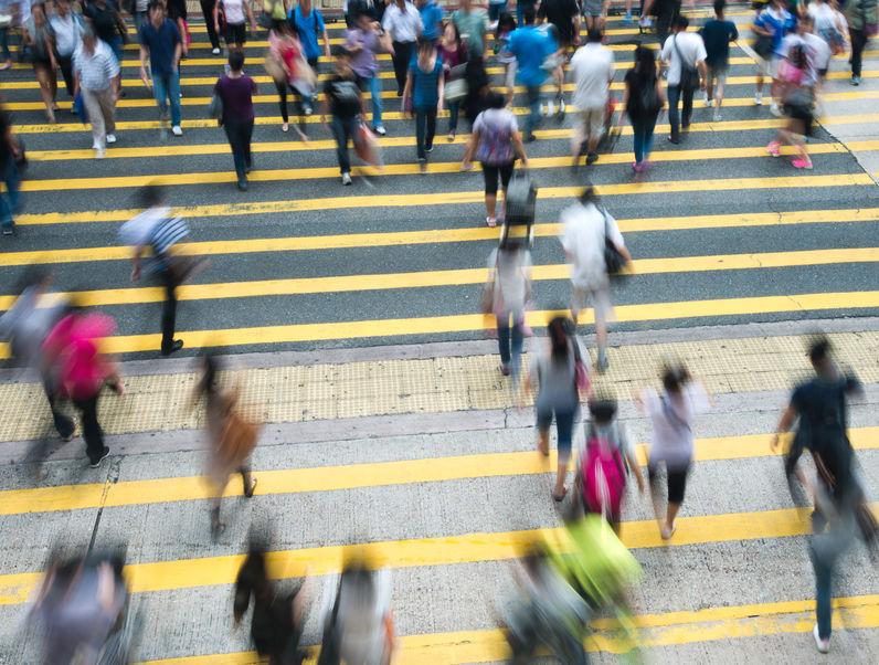 Jakie choroby cywilizacyjne nam grożą?