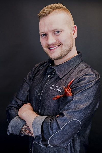Marcin Molik