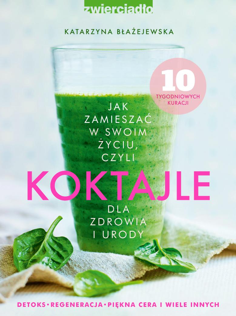 koktajle_okladka