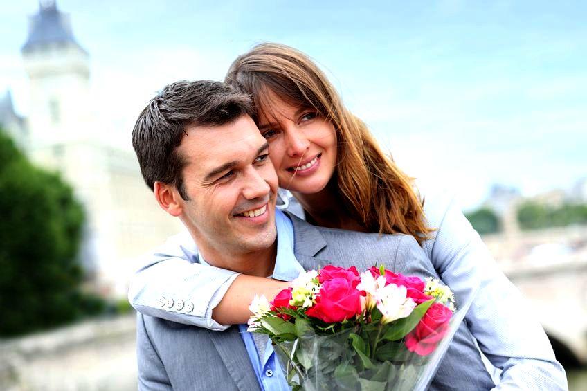 Wartości, od których zależy twój związek
