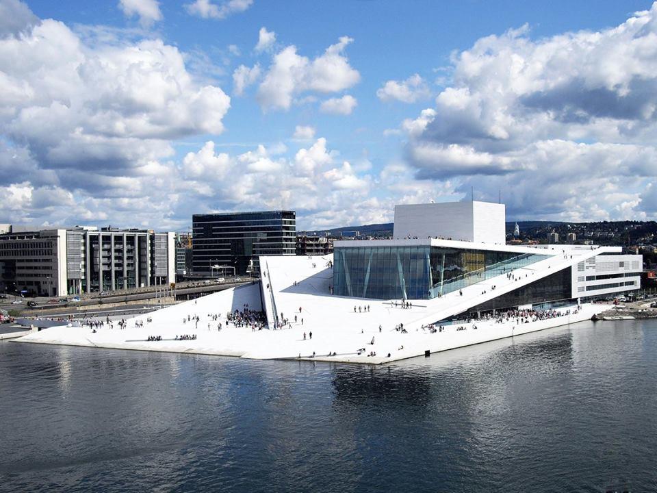 Norweska_Narodowa_ Opera_Balet
