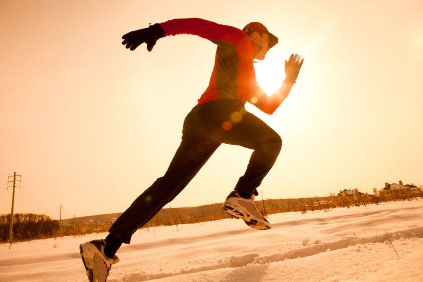 Zalety uprawiania sportu dla twojej psychiki