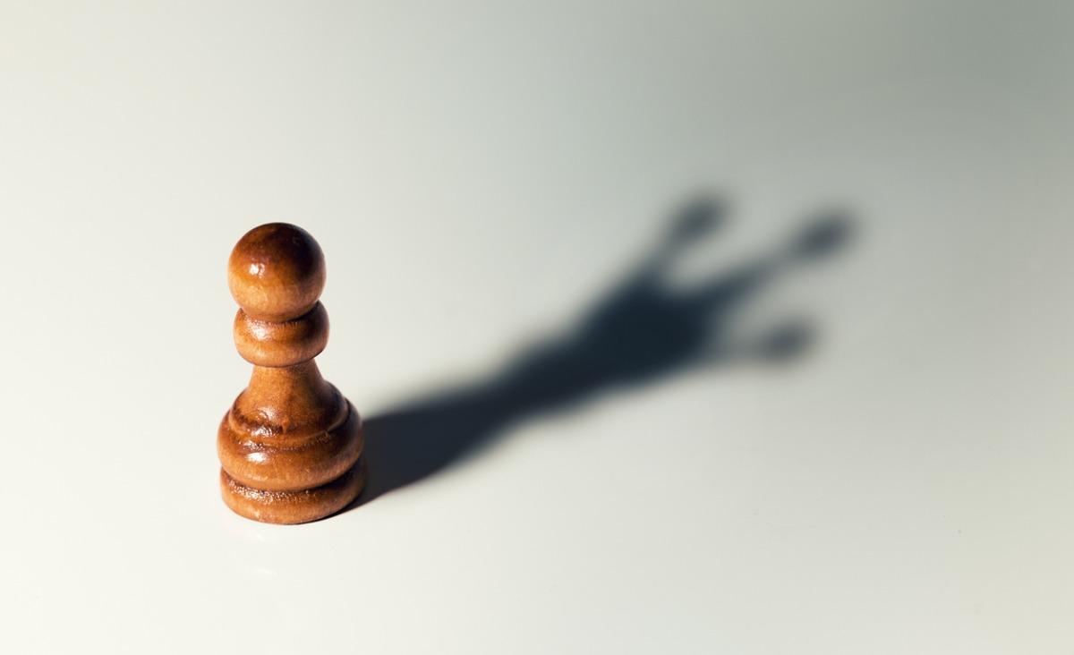 Moc jest z nami: jak odnaleźć w sobie siłę? - wyjaśnia psycholog Iwona Majewska-Opiełka