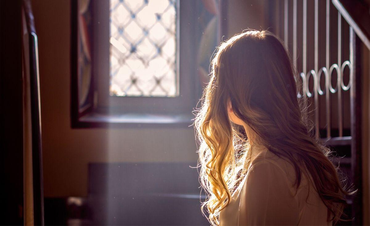 Mieć i być - po co nam duchowość?