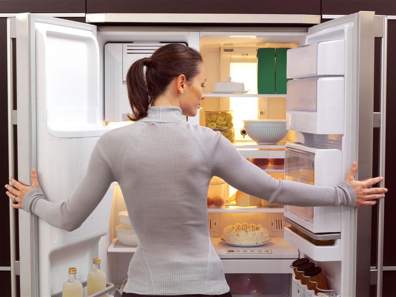 Alergie i nietolerancje pokarmowe. Jak uchronić organizm przed niekorzystnymi reakcjami