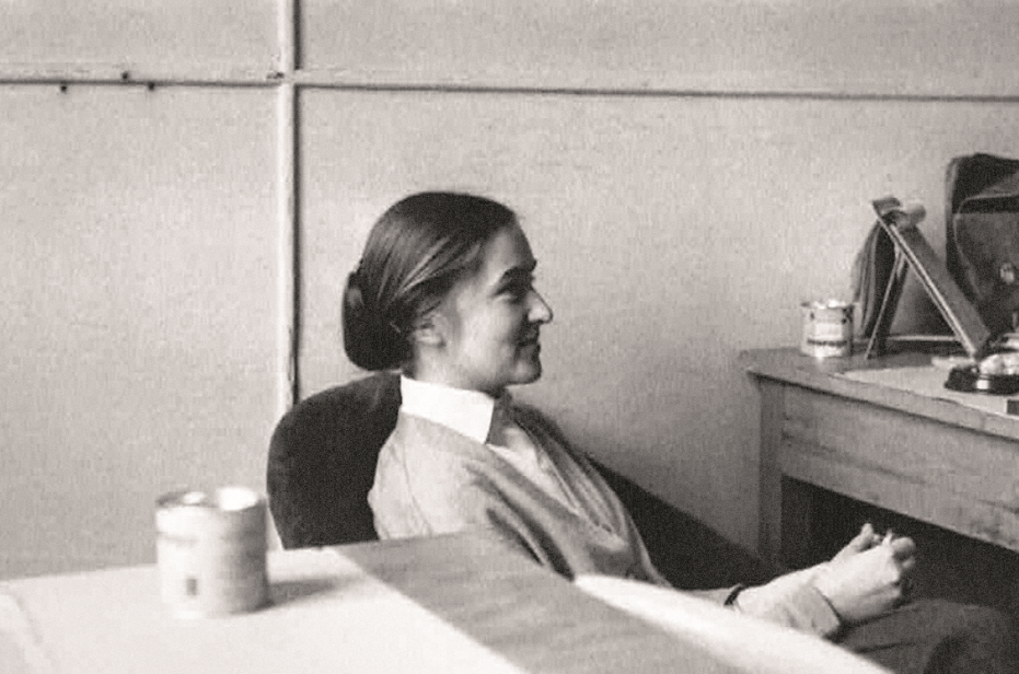 """Poznajcie pionierki polskiej informatyki, które mogą inspirować dzisiejsze """"cyfrowe dziewczyny"""""""