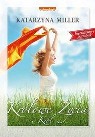 Krolowe-zycia-i-krol_Katarzyna-Miller,images_product,29,978-83-64776-34-2