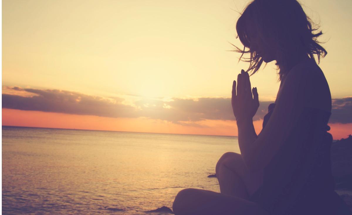 Jak zostać współczesnym Buddą? - rozwijanie ważnych cech