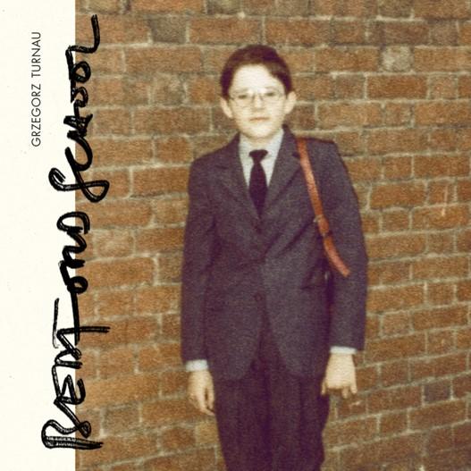 Grzegorz Turnau wraca do Bedford School i śpiewa po angielsku
