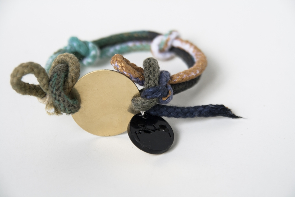 Seaweed od Pola Zag