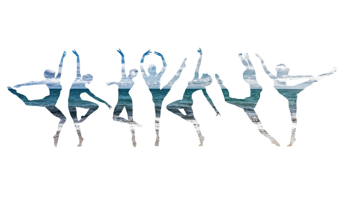 Psychoterpia tańcem i ruchem - co mówi ciało?