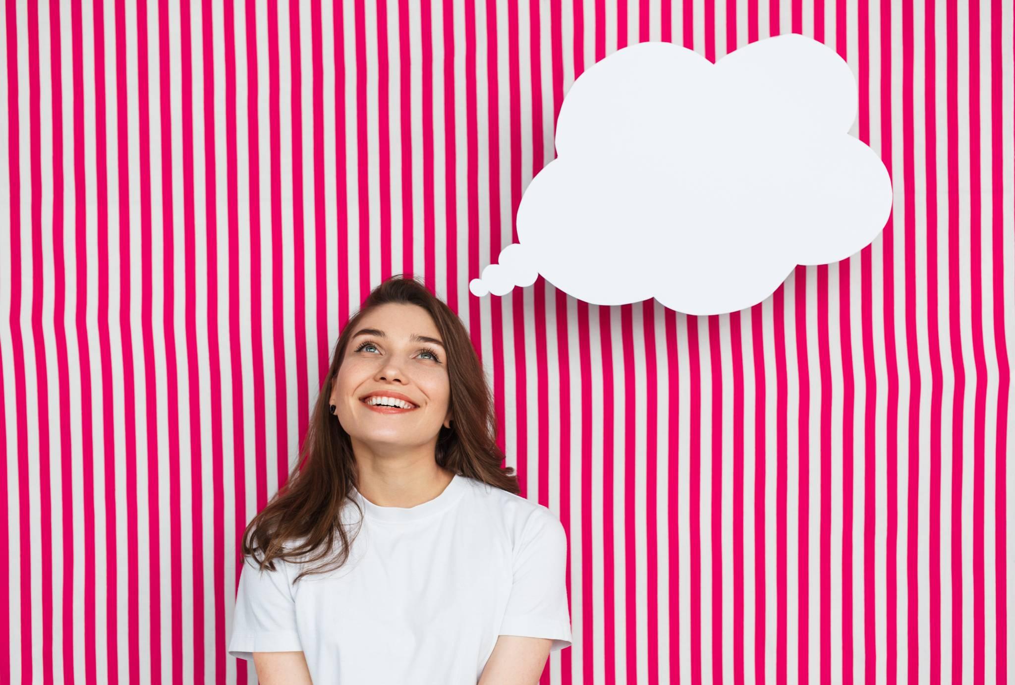 Trening dla zapominalskich: 6 ćwiczeń ku pamięci
