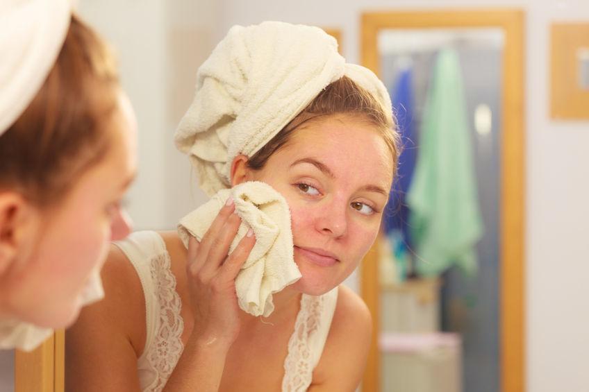 Skin coaching w pigułce