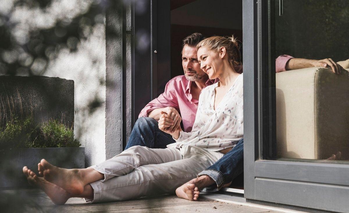 Bezpieczeństwo w twoim domu – jak uchronić się przed niepożądanymi sytuacjami?
