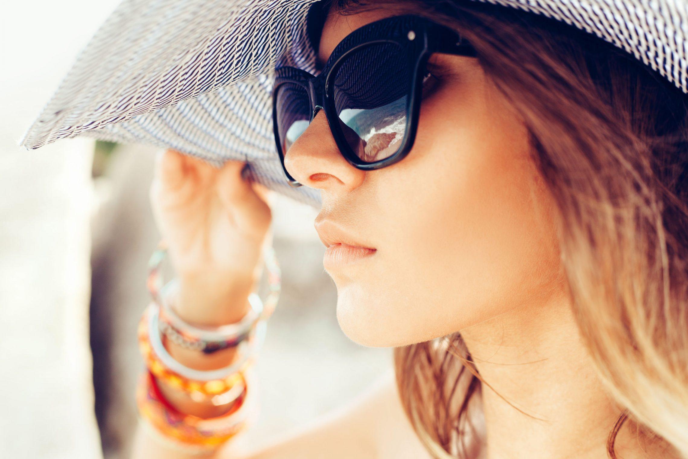 5 rzeczy, które musisz zrobić, żeby obudzić swoje piękno