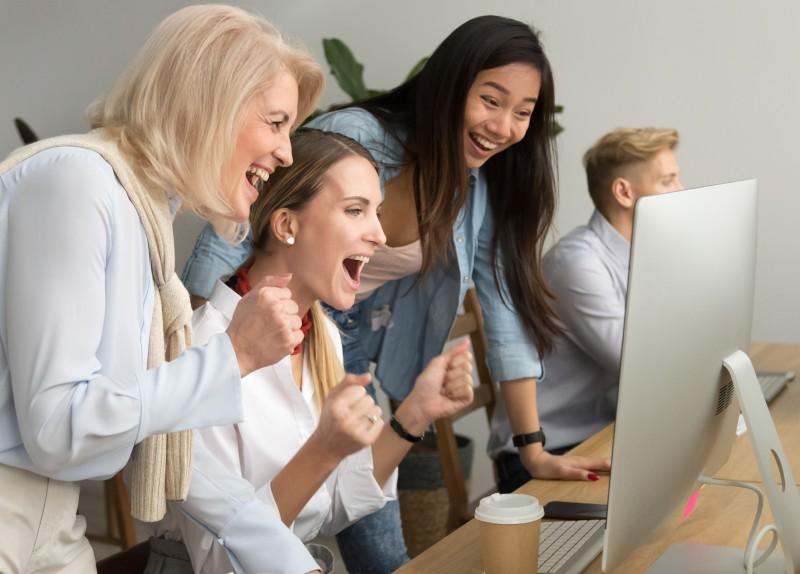 Jak być dobrym liderem w pracy