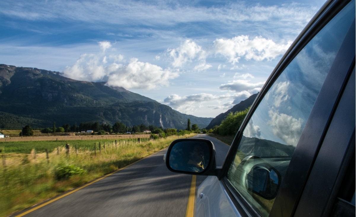 Jak przygotować samochód do podróży?