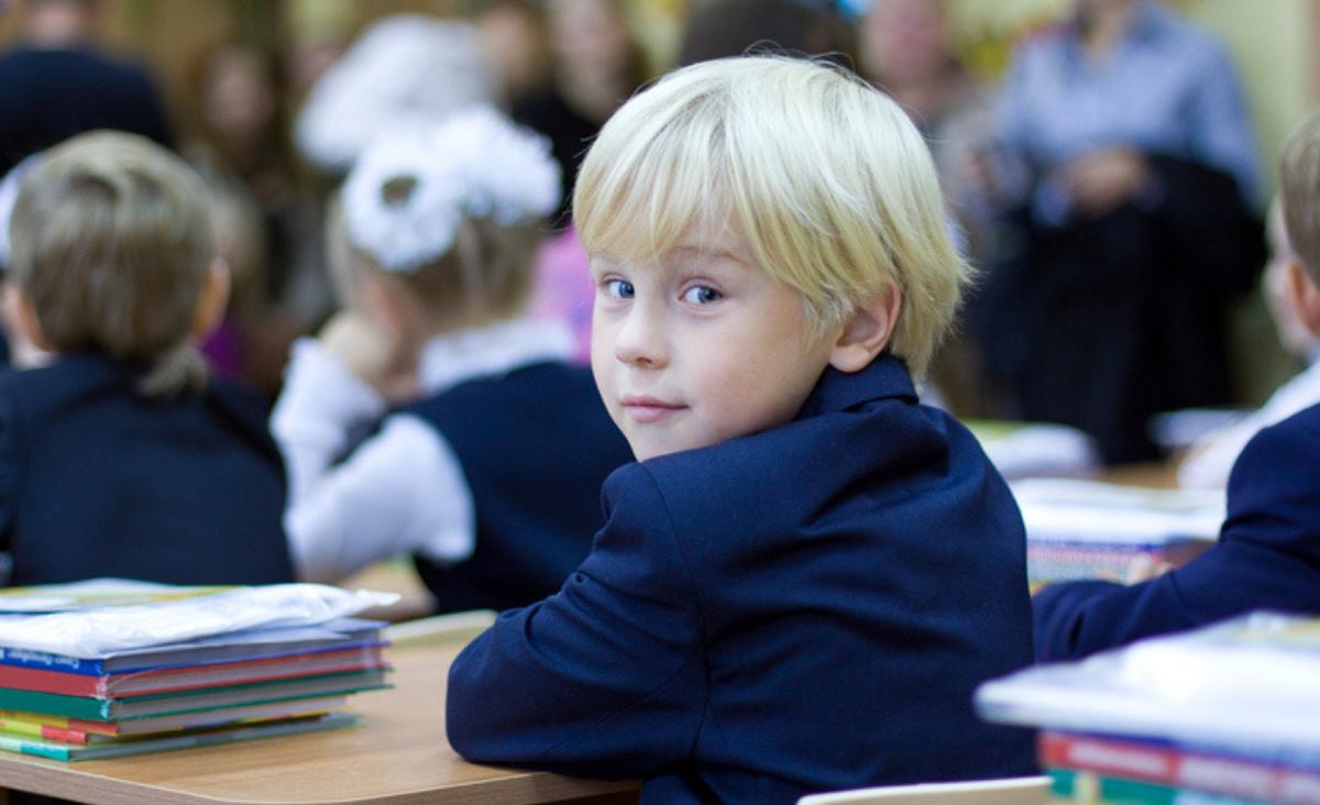 Jak zachęcić dziecko do nauki-poradnik dla rodzica