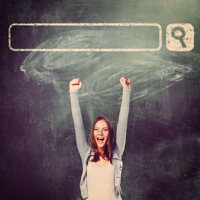 Jak wykorzystać stres, żeby osiągnąć cel?