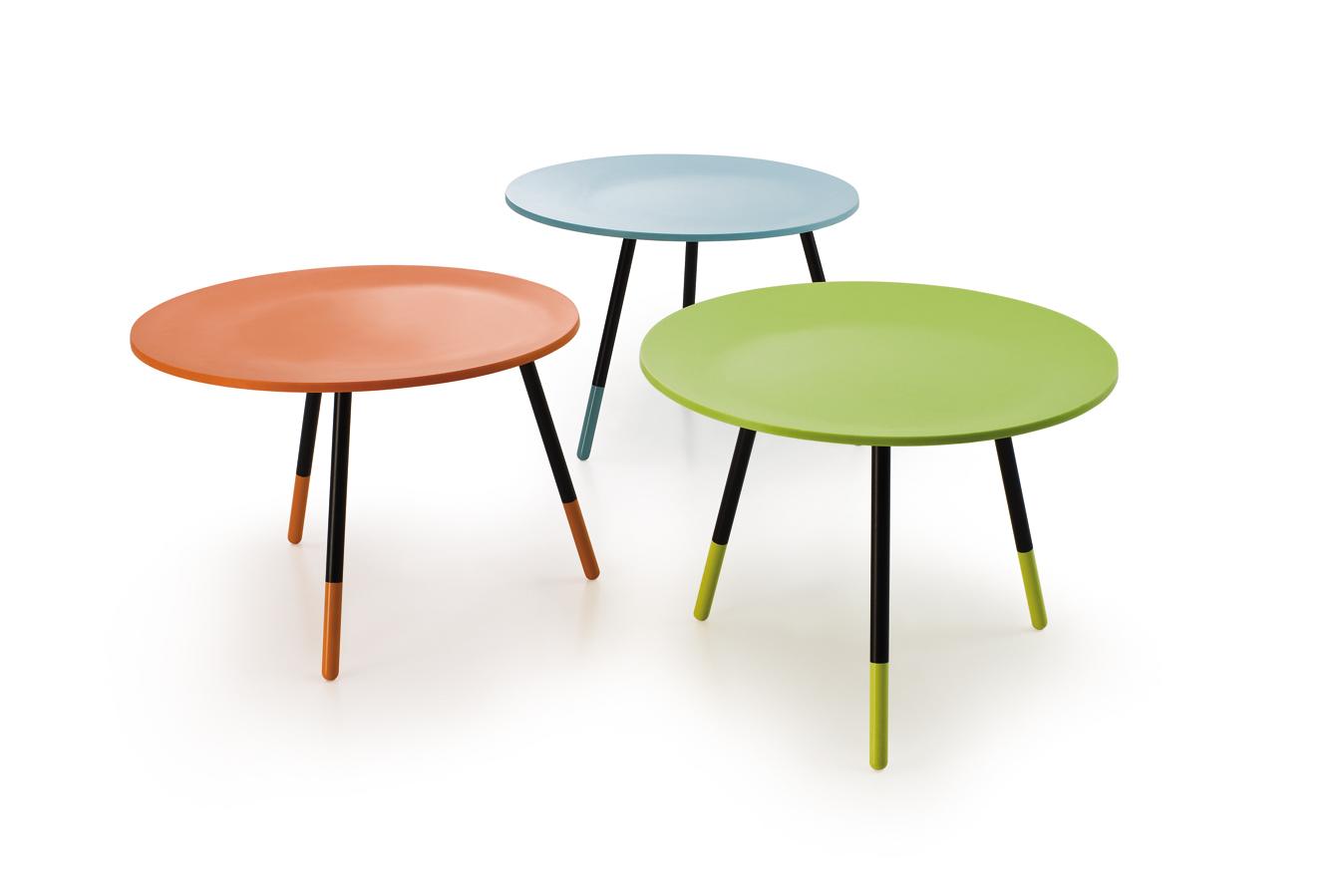 Design 2012 - must have from Poland w Mediolanie