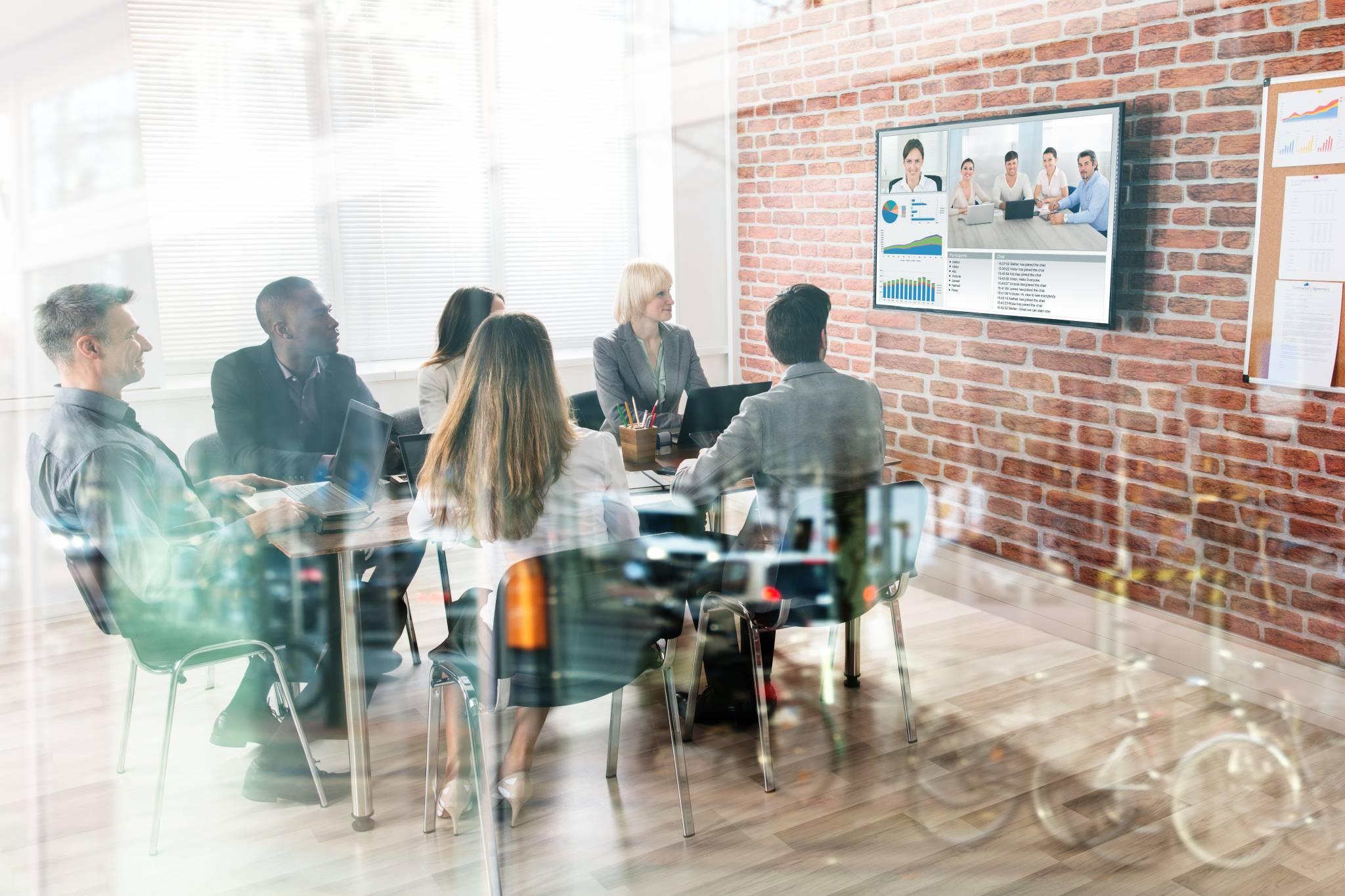 7 rad dotyczących pracy wirtualnej