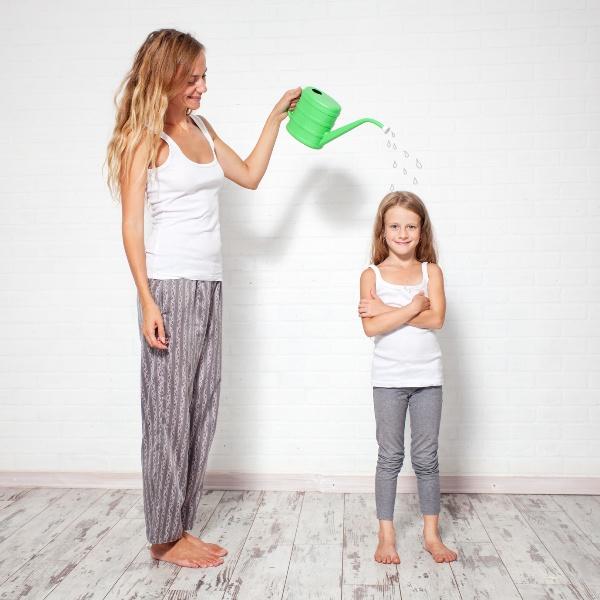 Jak mądrze wychować dziecko?