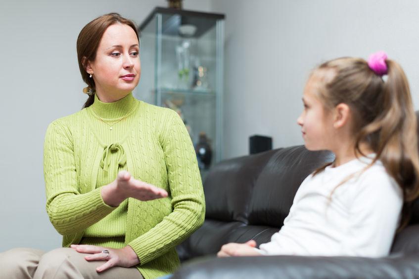 Dzieci twojego partnera