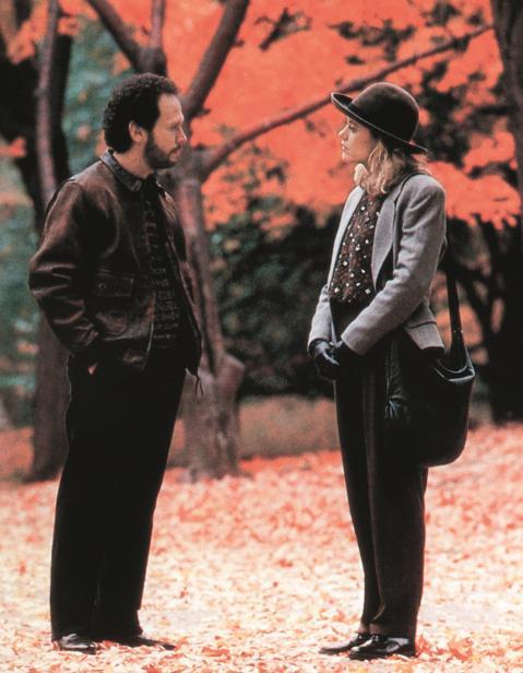 Dlaczego kochamy komedie romantyczne - pytamy reżyserkę Elizabeth Sankey