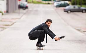 2017/10/businessman-skateboarding-picture-id534364115.jpg