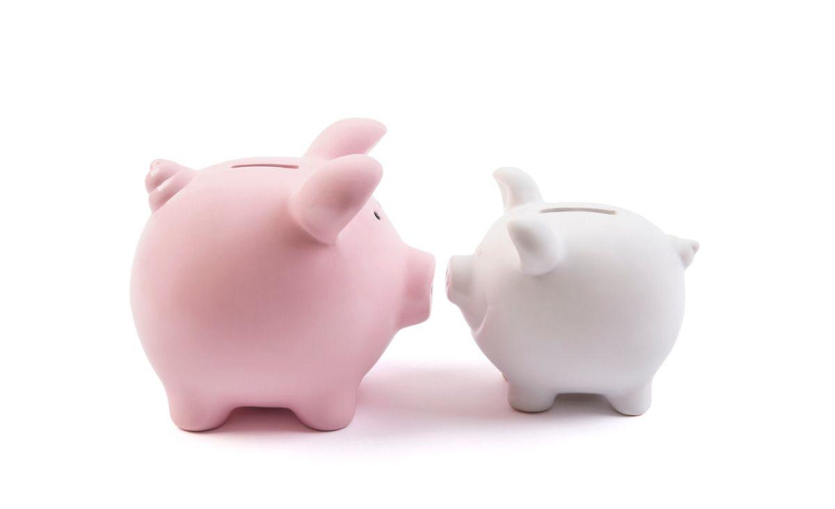 Jak pogodzić miłość i pieniądze w związku?