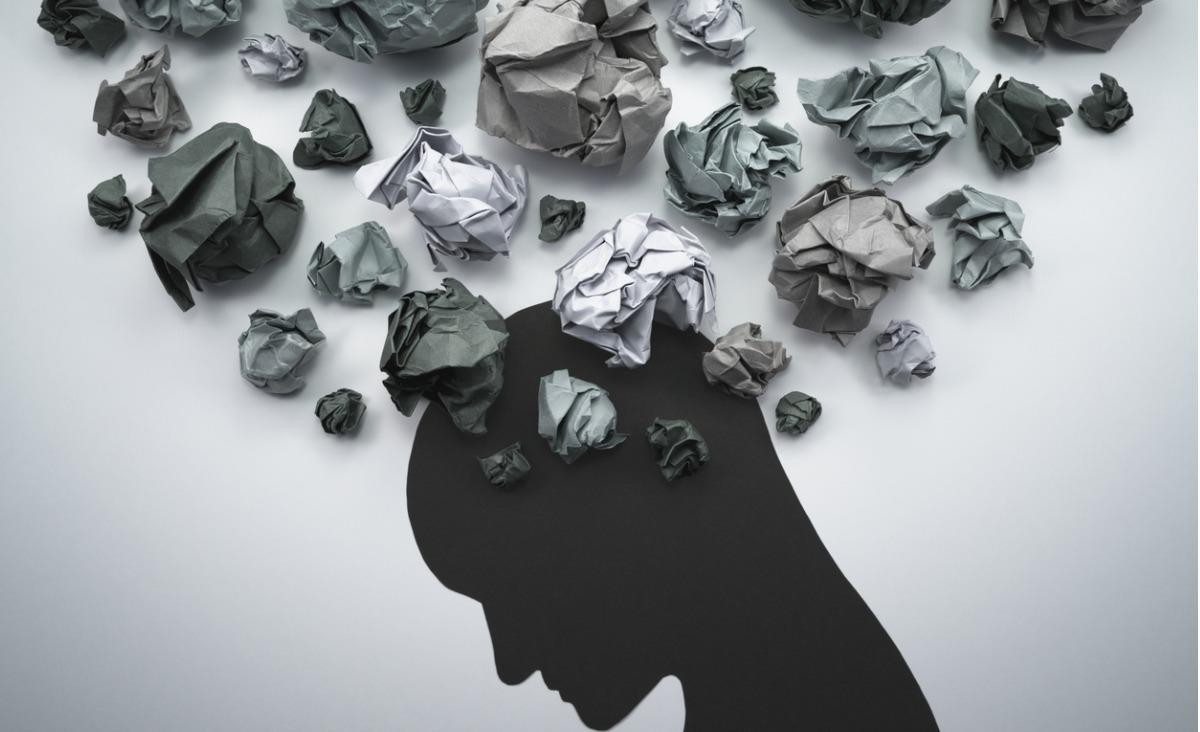 Jak pokonać pesymizm