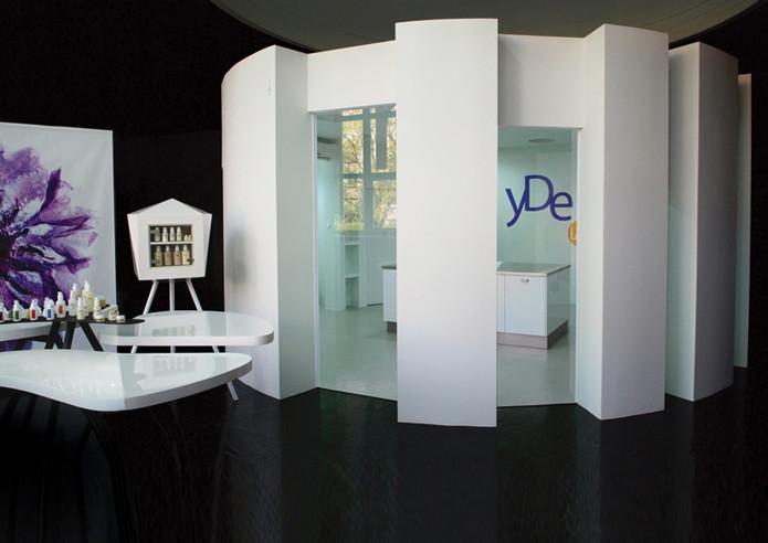 salon-fridge