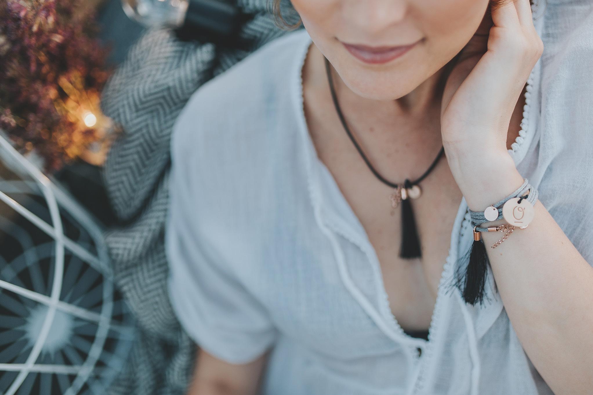 OPLOTKA - biżuteria tworzona z pasją