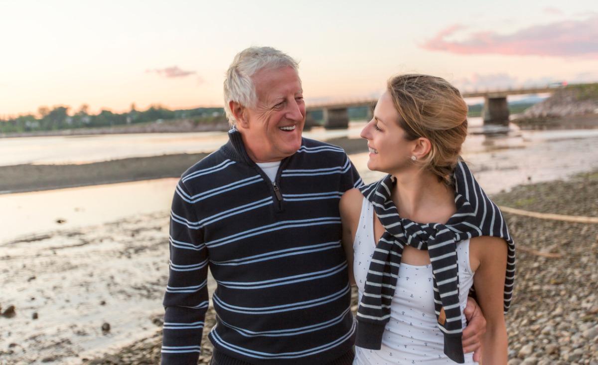 Życie seksualne syneczków mamusi i córeczek tatusia okiem psychoterapeuty