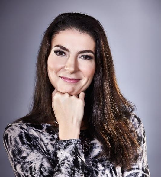 Wywiad z Ałbeną Grabowską