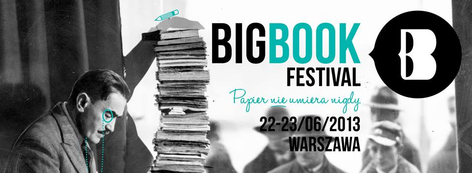 Big_Book_Festival