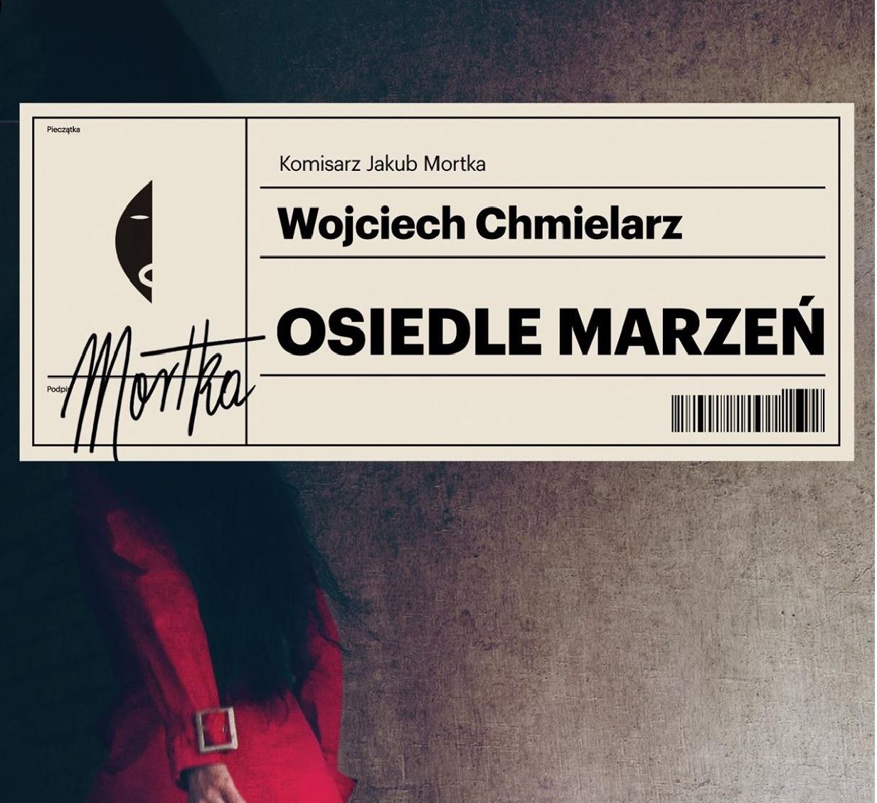 osiedle_marzen