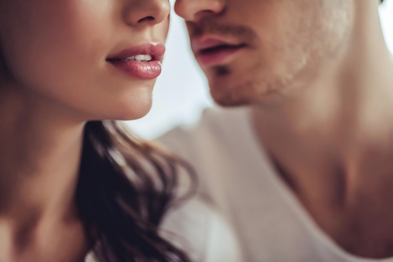 Jak powinna wyglądać tzw. wyrażona zgoda na seks?