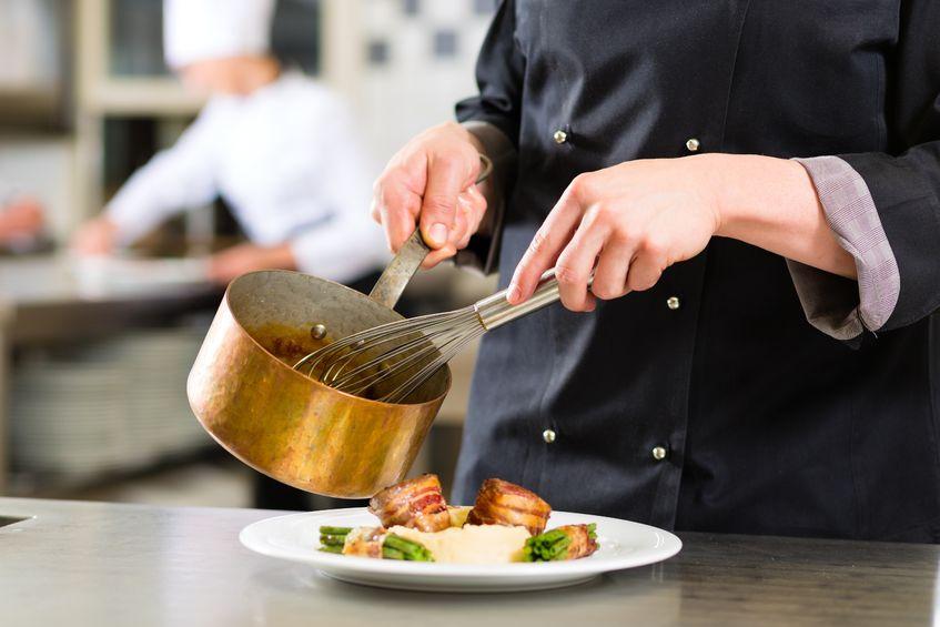 Korona Smakosza - wybierz swoją ulubioną restaurację