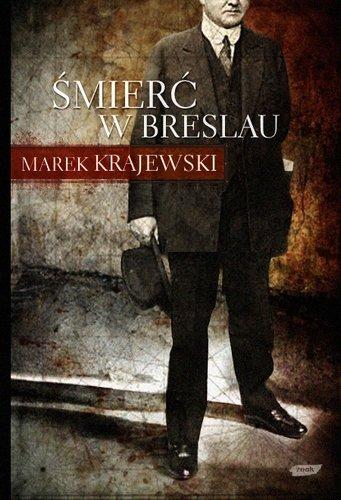 Najlepsze polskie kryminały - po które polskie powieści kryminalne sięgamy najchętniej?
