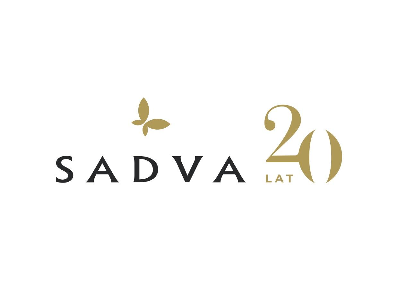 Złoty, piękny… jubileusz. Sadva świętuje swoje dwudziestolecie!
