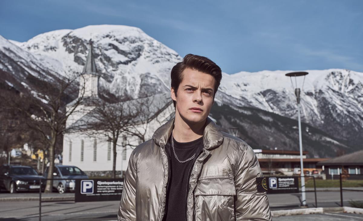Seriale skandynawskie - przegląd produkcji szwedzkich, norweskich i duńskich