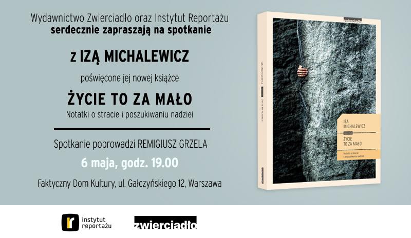 Zaproszenie_Iza_Michalewicz_OK